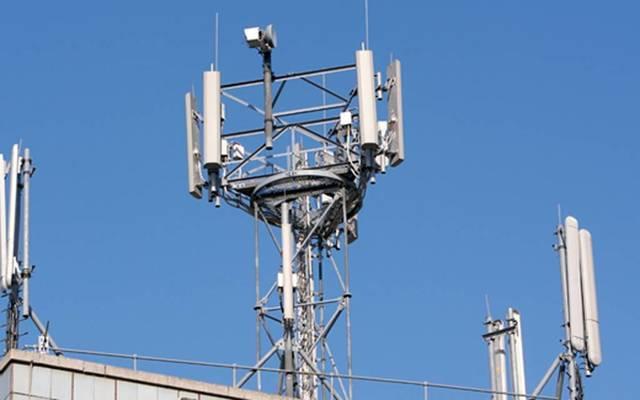 33.6 مليون ريال أرباح قطاع الاتصالات في الربع الثالث