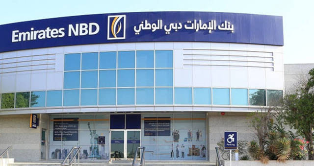 Emirates NBD to inject AED 1bn into digital transformation in 3 yrs