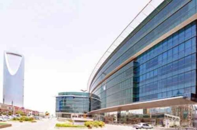 Saudi Real Estate Co Sreco News Mubasher Info