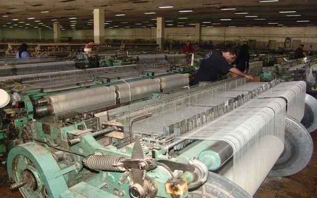 وزير: 1.5 مليار جنيه تكلفة تطوير محالج القطن في مصر