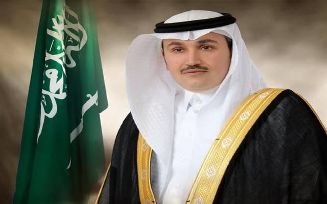 صالح بن ناصر بن العلي الجاسر