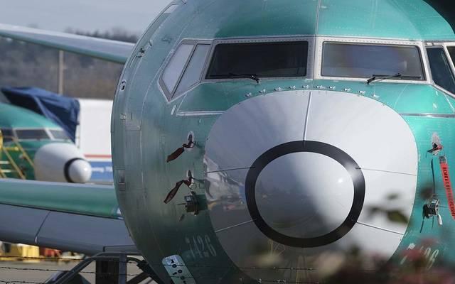 """في تصعيد لأزمة بوينج.. شركات تبحث إلغاء طلبيات """"ماكس 737"""""""