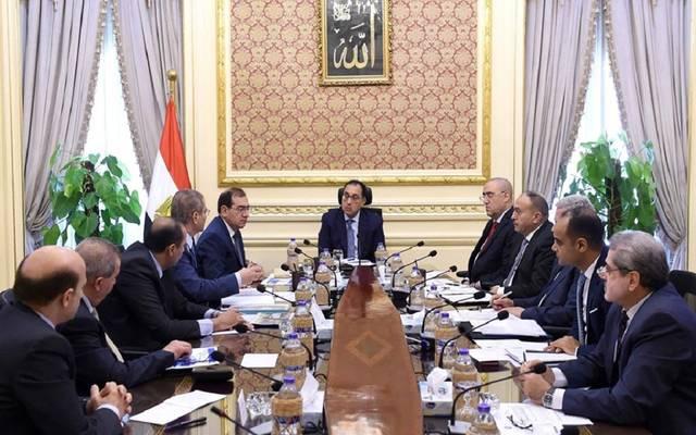 رئيس الوزراء المصري مصطفى مدبولي يتابع موقف الشكاوى الواردة من عدد من المواطنين