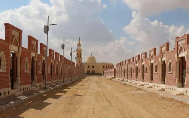المالية المصرية: تصاريح الدفن وشهادة الوفاة تصدر مجانًا دون ضرائب أو رسوم