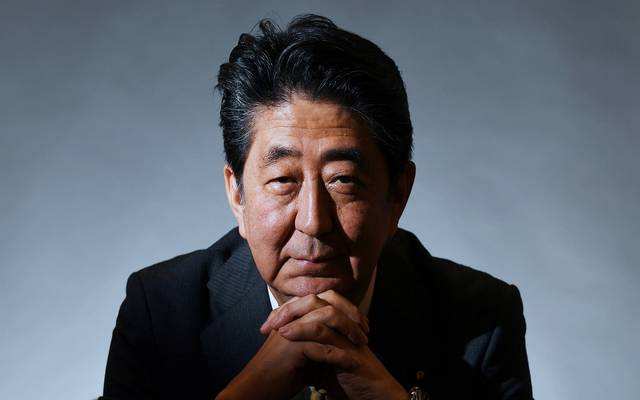 اليابان تستعد لإعلان حالة الطوارئ مع إعداد حزمة تحفيزية