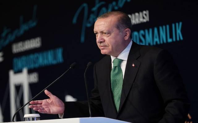 تهديدات تركية بمزيد من الإجراءات العقابية على خلفية إجراء استفتاء كردستان