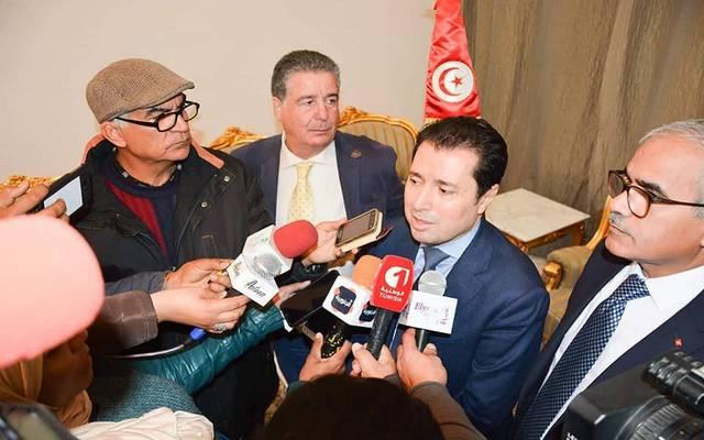 الحكومة التونسية تصادق على ملحق رخصة للبحث عن البترول بقابس