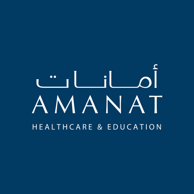 Following the deal, Dubai-based Amanat would have all of the UK-based university's campus