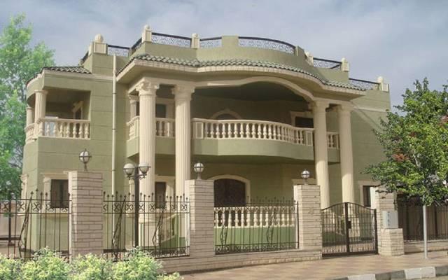 أحد مشروعات مصر الجديدة للإسكان - الصورة من موقع الشركة