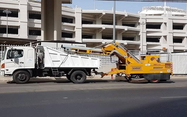 رئيس الوطنية للمقاولين: السعودية تحتاج 200 ألف مهندس