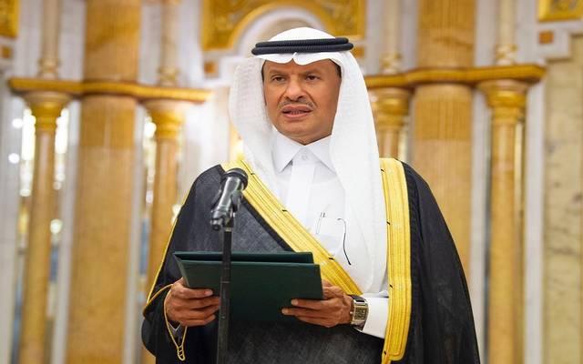 وزير الطاقة السعودي: على جميع الدول الامتثال لتخفيضات أوبك+ للإنتاج