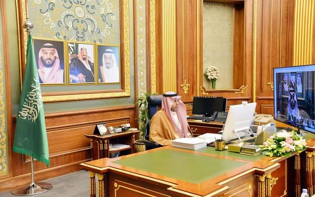 عضو بالشورى السعودي يطالب هيئة الطيران بمراجعة أسعار التذاكر للرحلات الداخلية