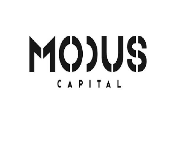 Modus Capital launched its office in Egypt in November 2018