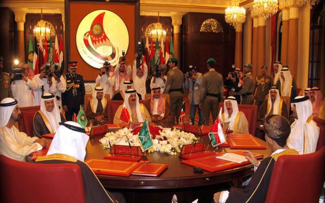 تطلعات بتعزيز مسيرة التعاون الخليجي وتحقيق مزيد من الأمن والاستقرار بالمنطقة