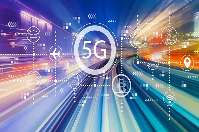 Zain KSA tops Saudi Arabia's 5G services in Q1