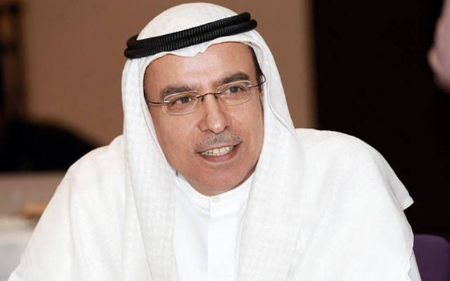 """خالد بن كلبان - نائب رئيس مجلس الإدارة وكبير المسؤولين التنفيذيين في """"دبي للاستثمار"""" ورئيس مجلس إدارة """"المال كابيتال"""""""
