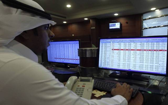 Tadawul's 3 indices rise in week
