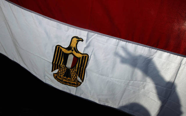 Egypt's private sector will be given a holiday on 25 January