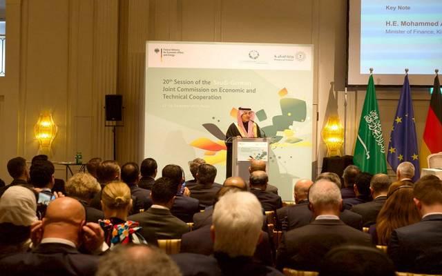 الاستثمارات الألمانية في السعودية تسجل 17.5 مليار ريال بنهاية يوليو
