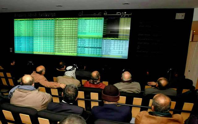 قيمة مشتريات غير الأردنيين خلال الشهر بلغت 35.3 مليون دينار