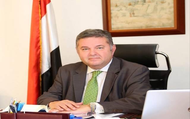 قطاع الأعمال المصرية: لا نهدف بيع الأصول وإنما تطويرها بالشراكة مع القطاع الخاص
