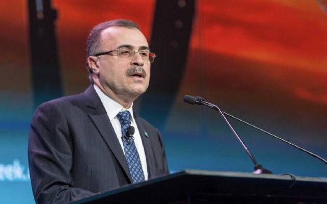 Aramco to postpone IPO after acquiring stake in SABIC – CEO