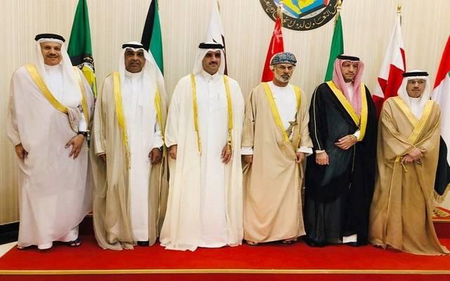 دول مجلس التعاون الخليجي تبحث نظاماً لحماية المال العام