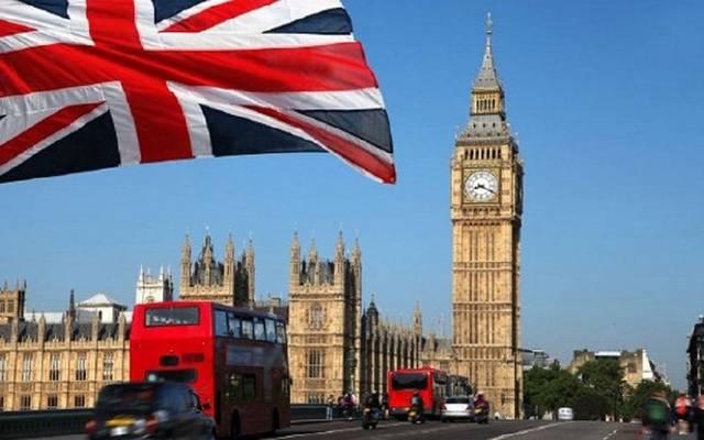 قفزة تاريخية لاقتراض المملكة المتحدة بفعل أزمة كورونا