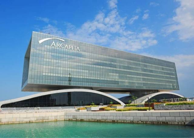 Bahrain's Arcapita, YPO MENA enter into strategic partnership
