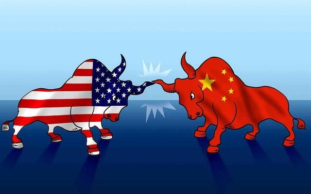 وكالة: الصين تُعلق مشتريات بعض السلع الزراعية الأمريكية