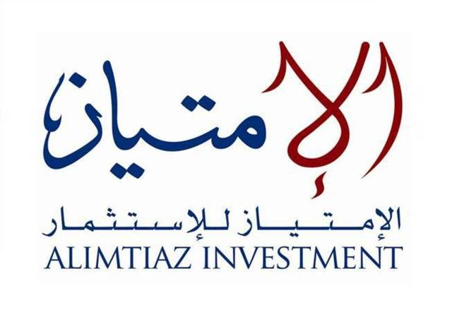 Al Imtiaz posted a decline of 82.9% in profits to KWD 1 million