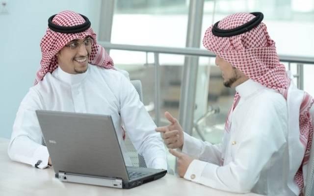 """""""أداء"""": السعودية الأولى عالمياً بمؤشر ثقة المستهلك بتوجهات الاقتصاد المحلي"""