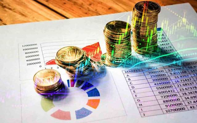 المالية المصرية: 462.7 مليار جنيه عجز الموازنة خلال 2019-2020