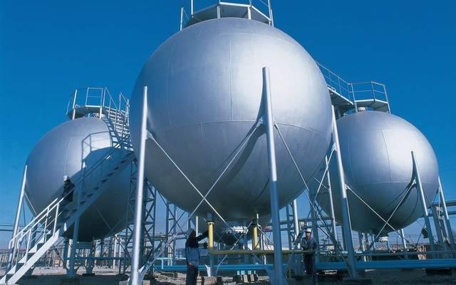 """""""البترول الكويتية"""" تعلن أسعار الغاز المُسال لشهر يونيو"""