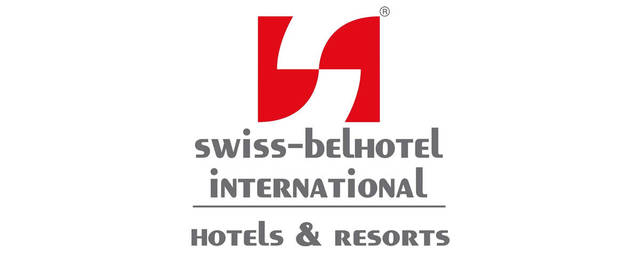 Swiss-Belhotel International will expand and reinforce its position in the GCC