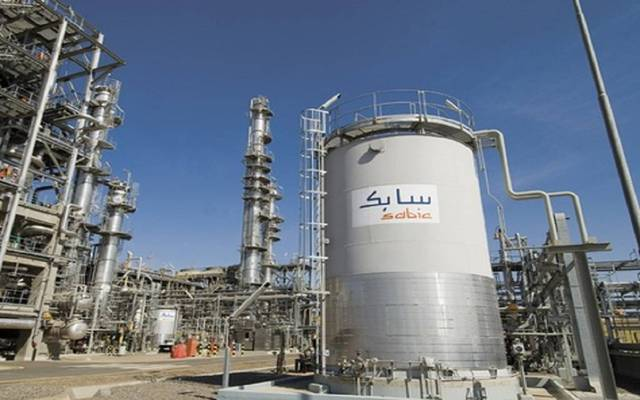 SABIC's feedstock supplies shortage improves to 30%
