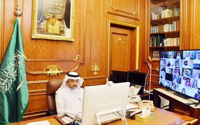 السعودية.. لائحة لتصحيح أوضاع مخالفي نظام مكافحة التستر خلال 60 يوماً