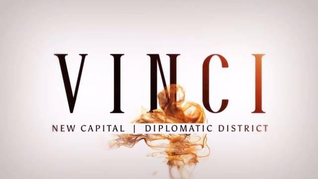 Vinci project's sales hit EGP 1bn - Misr Italia