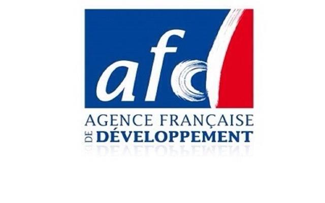 الوكالة الفرنسية للتنمية في مصر