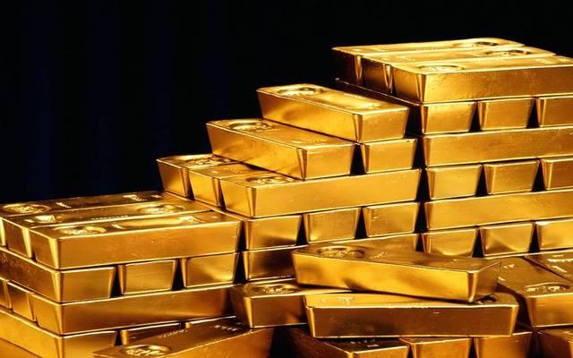محدث.. الذهب يوسع مكاسبه لـ21 دولاراً عند التسوية