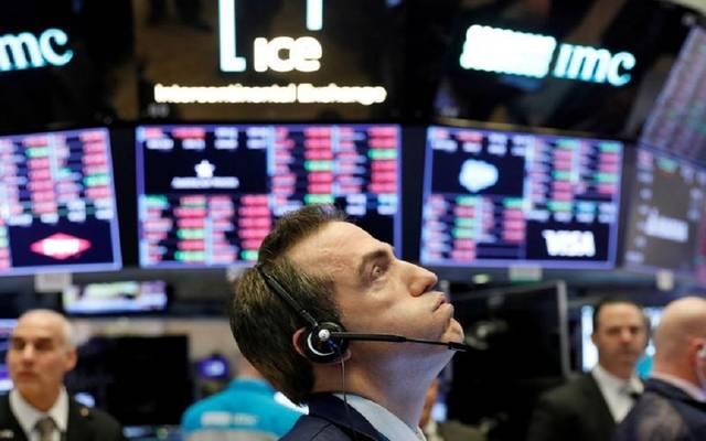 محدث..الأسهم الأمريكية تتراجع بالختام مع تزايد التوترات بين واشنطن وبكين