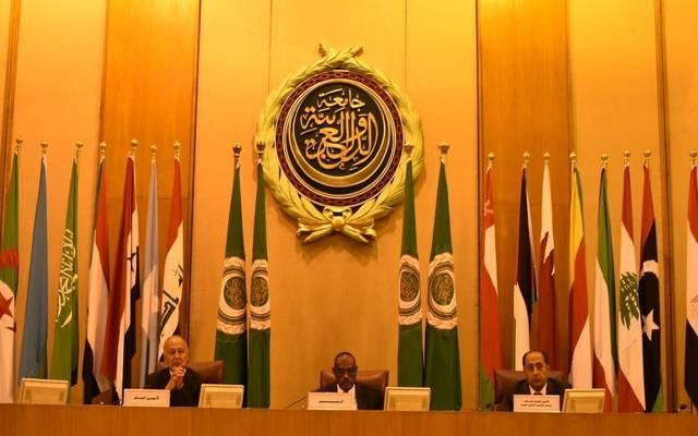 اجتماع طارئ لوزراء المالية العرب بجامعة الدول..غداً