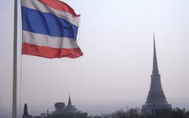 رئيس وزراء تايلاند يدعو لإضعاف العملة المحلية