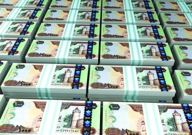 تحليل.. تفاؤل بشأن الأرباح الفصلية للشركات الإماراتية