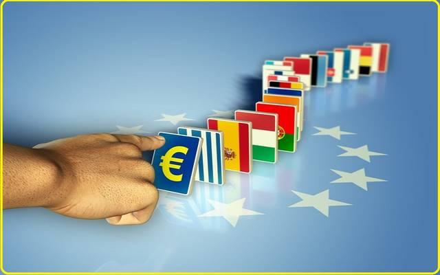 مسح: الاتحاد الأوروبي عرضة للانهيار في غضون 20 عاماً