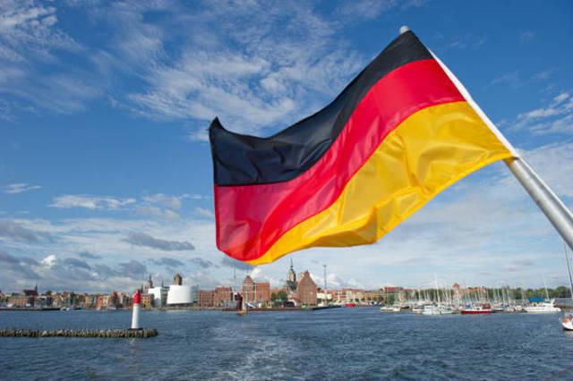 ثقة المستثمرين بالاقتصاد الألماني تتراجع لأدنى مستوى بـ6 سنوات