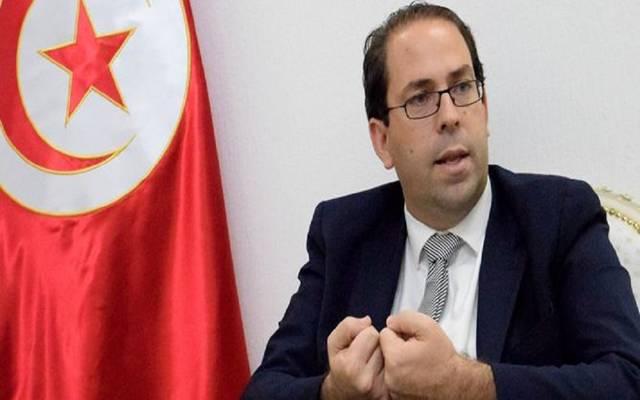 الشاهد: الحرب على الفساد من أولويات الحكومة التونسية