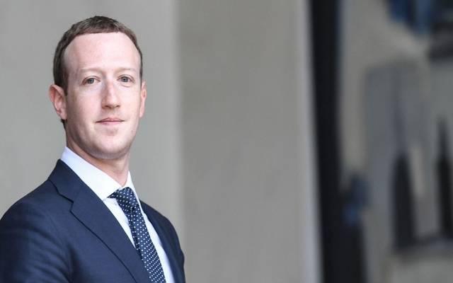 ثروة مؤسس فيسبوك تقفز 6 مليارات دولار في 24 ساعة