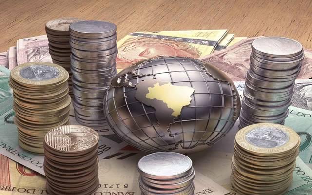 احتياطي الصين من النقد الأجنبي يرتفع للمرة الأولى بـ4 أشهر