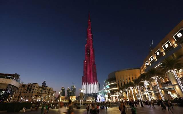 """""""ستانردر أند بورز"""" تؤكد على تصنيف ديون دولة قطر بالعملة المحلية عند """"+1-A"""""""